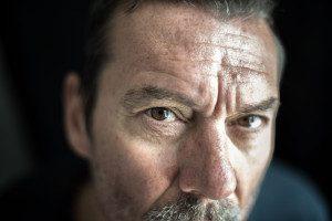 David Gleave - Photographer